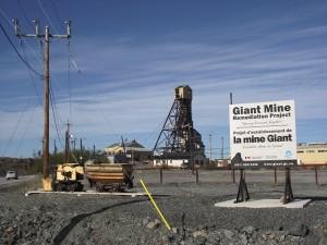 588-giant_mine-yellowknife-4310