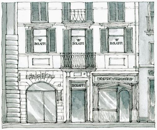 disegno-negozio