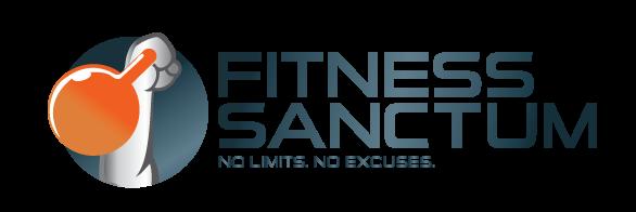 Fitness_Sanctum_LOGO_PNG (5)